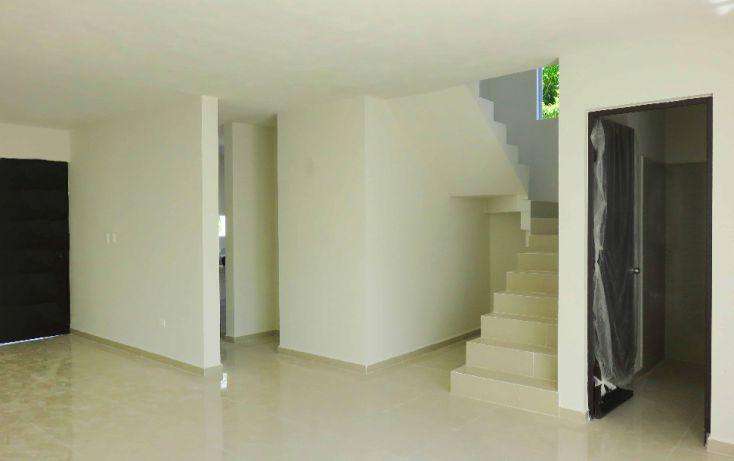 Foto de casa en venta en, leandro valle, mérida, yucatán, 1148397 no 03