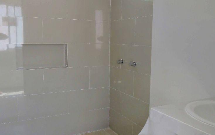 Foto de casa en venta en, leandro valle, mérida, yucatán, 1148397 no 06
