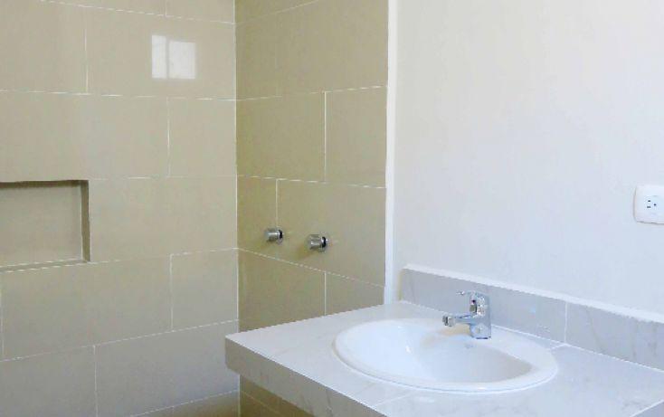 Foto de casa en venta en, leandro valle, mérida, yucatán, 1148397 no 07