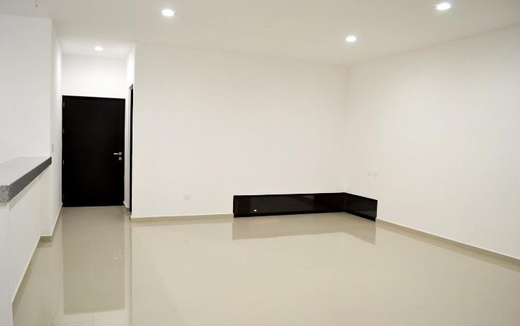 Foto de casa en venta en  , leandro valle, mérida, yucatán, 1164553 No. 03