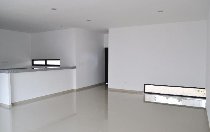 Foto de casa en venta en  , leandro valle, mérida, yucatán, 1164553 No. 04