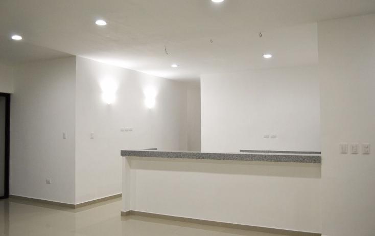 Foto de casa en venta en  , leandro valle, mérida, yucatán, 1164553 No. 05