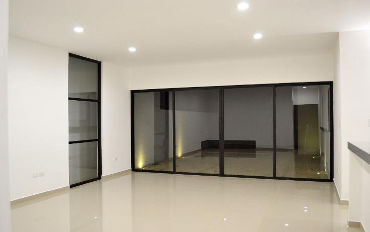 Foto de casa en venta en  , leandro valle, mérida, yucatán, 1164553 No. 06