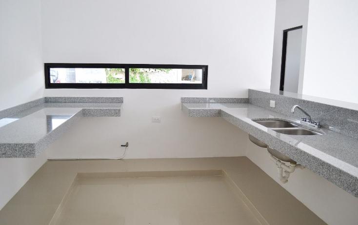 Foto de casa en venta en  , leandro valle, mérida, yucatán, 1164553 No. 07