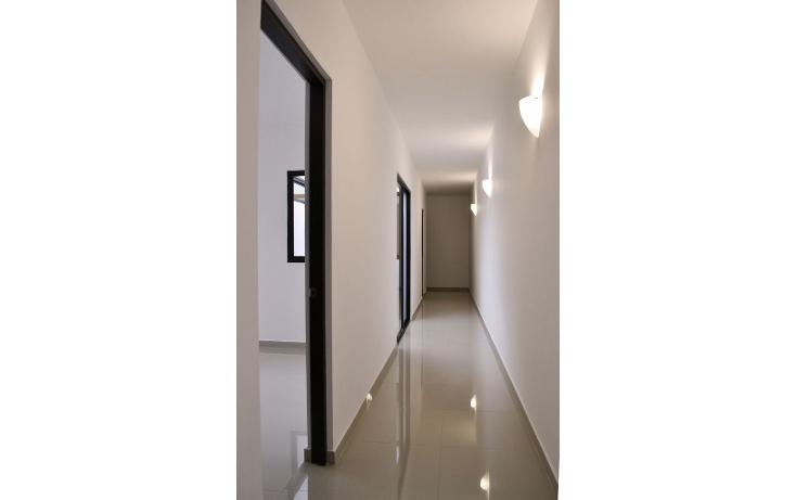 Foto de casa en venta en  , leandro valle, mérida, yucatán, 1164553 No. 08