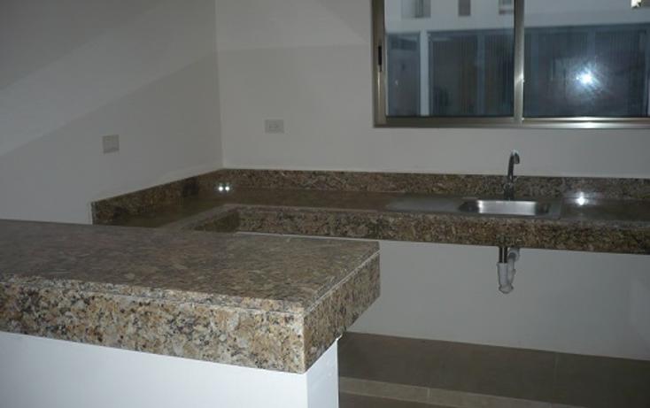 Foto de casa en venta en  , leandro valle, mérida, yucatán, 1164661 No. 02