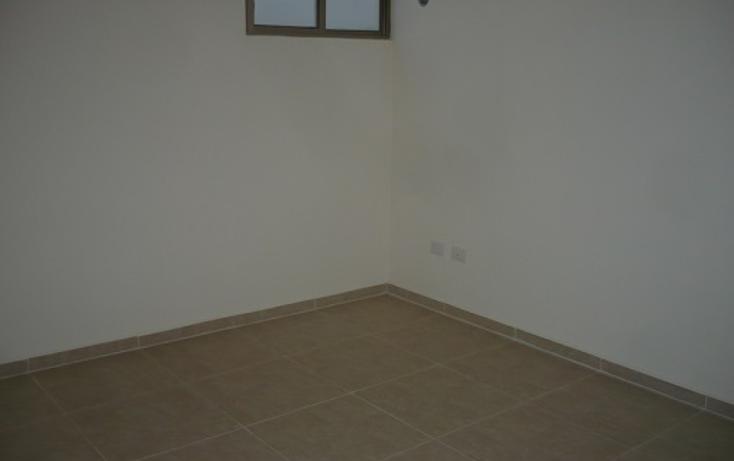 Foto de casa en venta en  , leandro valle, mérida, yucatán, 1164661 No. 04