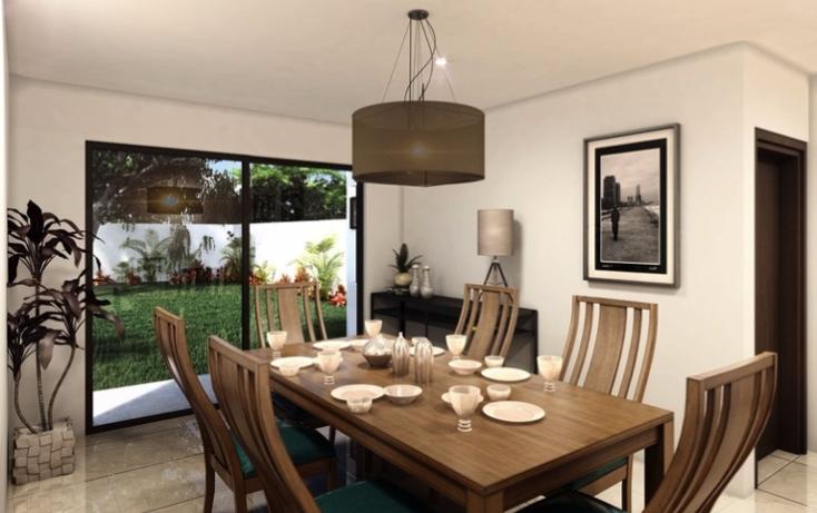 Foto de casa en venta en  , leandro valle, mérida, yucatán, 1165395 No. 07