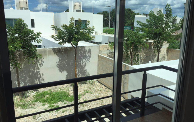 Foto de casa en venta en  , leandro valle, mérida, yucatán, 1165395 No. 13
