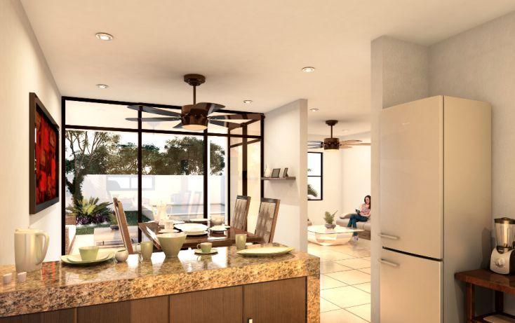 Foto de casa en venta en, leandro valle, mérida, yucatán, 1167441 no 05