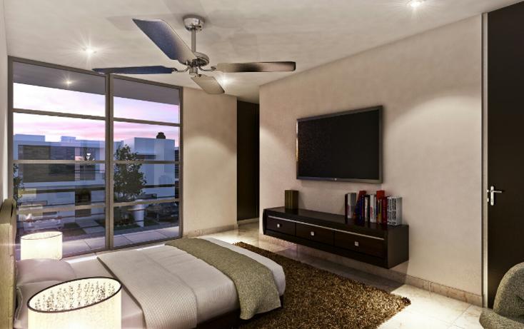 Foto de casa en venta en  , leandro valle, mérida, yucatán, 1172373 No. 04