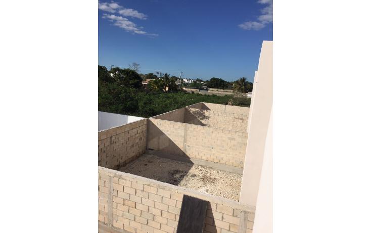 Foto de casa en venta en  , leandro valle, mérida, yucatán, 1172373 No. 05