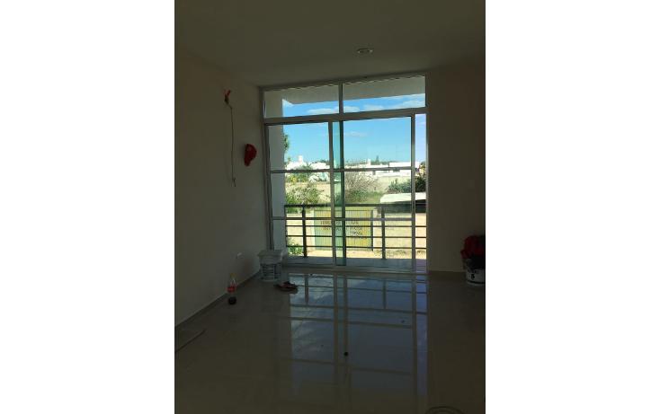 Foto de casa en venta en  , leandro valle, mérida, yucatán, 1172373 No. 08