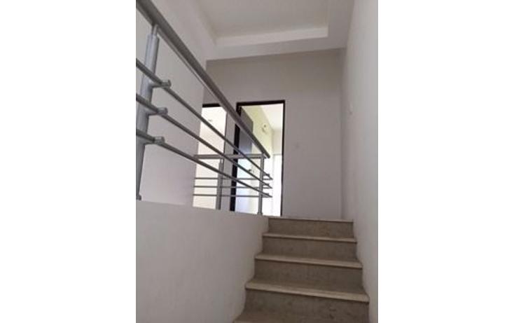 Foto de casa en venta en  , leandro valle, mérida, yucatán, 1173129 No. 05