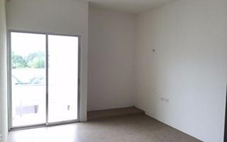 Foto de casa en venta en  , leandro valle, mérida, yucatán, 1173129 No. 06