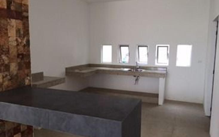 Foto de casa en venta en  , leandro valle, mérida, yucatán, 1173129 No. 07