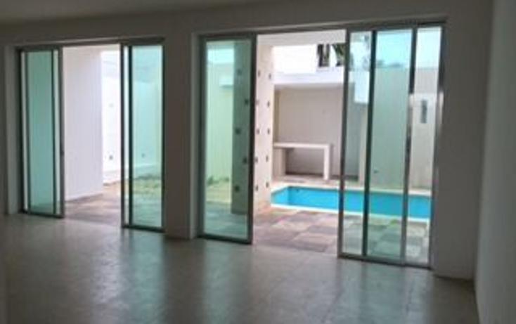 Foto de casa en venta en  , leandro valle, mérida, yucatán, 1173129 No. 08