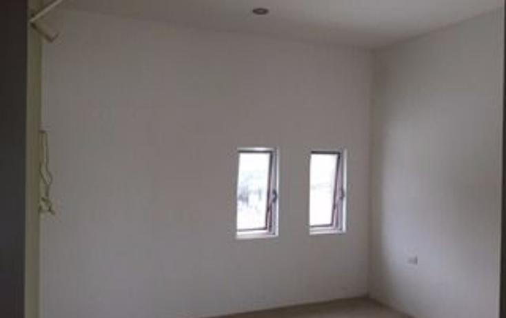 Foto de casa en venta en  , leandro valle, mérida, yucatán, 1173129 No. 10
