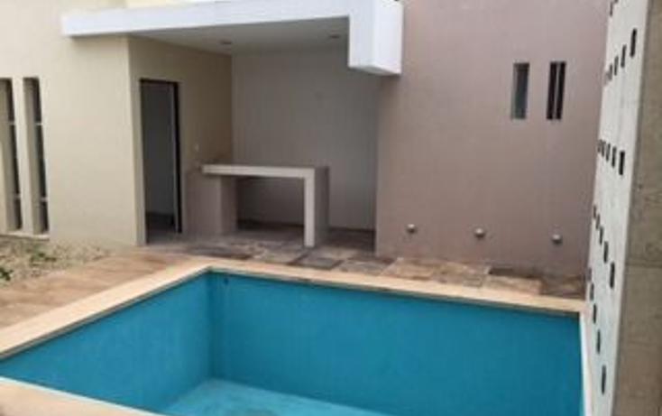 Foto de casa en venta en  , leandro valle, mérida, yucatán, 1173129 No. 11