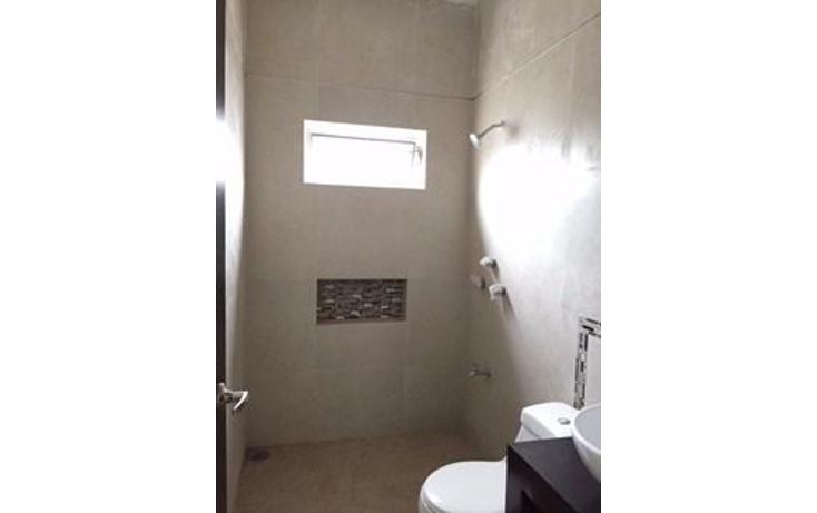 Foto de casa en venta en  , leandro valle, mérida, yucatán, 1173129 No. 12