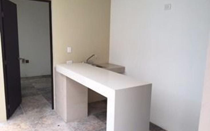 Foto de casa en venta en  , leandro valle, mérida, yucatán, 1173129 No. 15