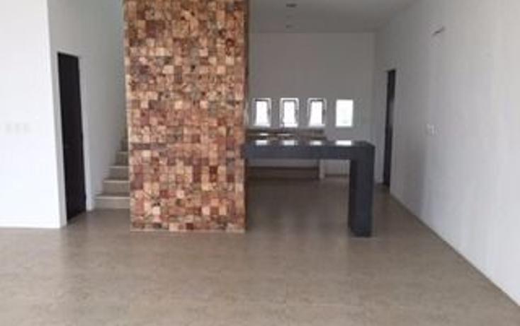 Foto de casa en venta en  , leandro valle, mérida, yucatán, 1173129 No. 16