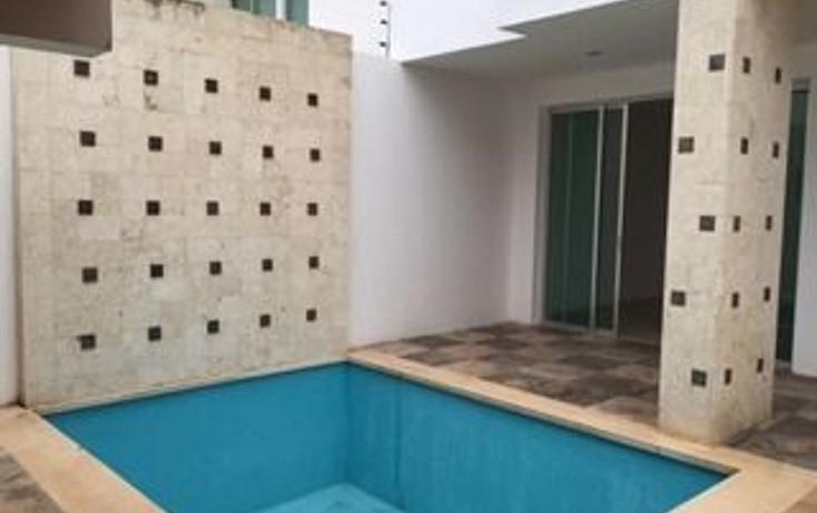 Foto de casa en venta en  , leandro valle, mérida, yucatán, 1173129 No. 17