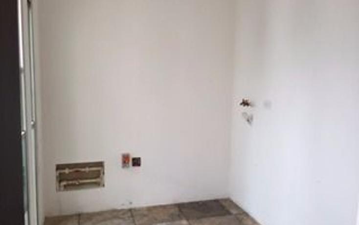 Foto de casa en venta en  , leandro valle, mérida, yucatán, 1173129 No. 18