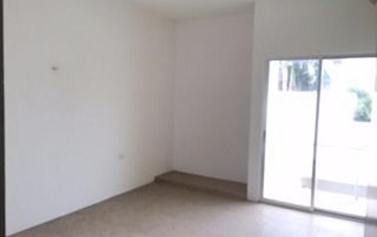 Foto de casa en venta en  , leandro valle, mérida, yucatán, 1173129 No. 19