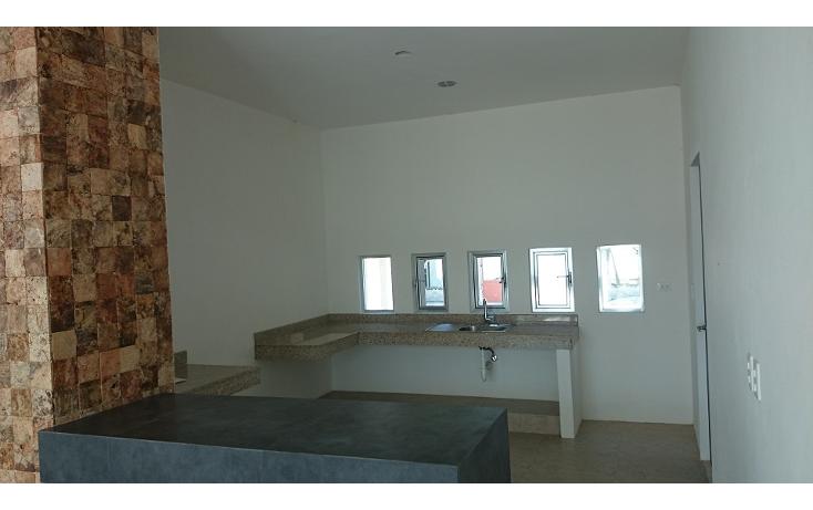 Foto de casa en venta en  , leandro valle, m?rida, yucat?n, 1176819 No. 03