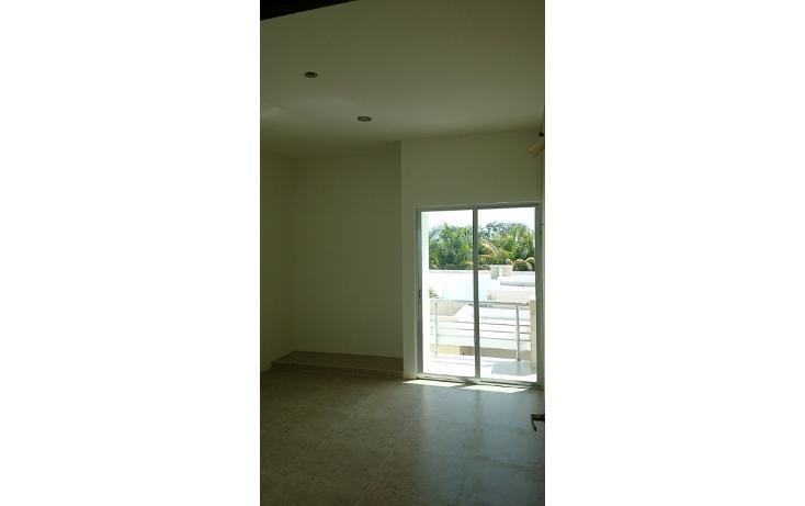 Foto de casa en venta en  , leandro valle, m?rida, yucat?n, 1176819 No. 04