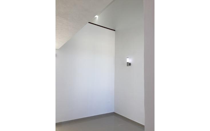 Foto de casa en venta en  , leandro valle, mérida, yucatán, 1183147 No. 03