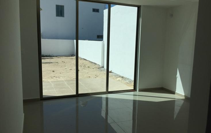 Foto de casa en venta en  , leandro valle, mérida, yucatán, 1183147 No. 04