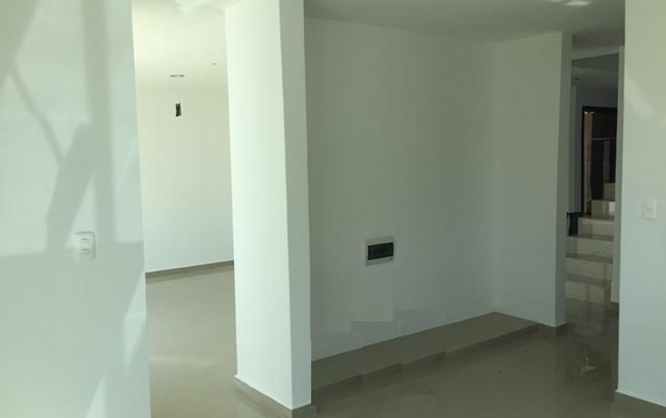 Foto de casa en venta en  , leandro valle, mérida, yucatán, 1183147 No. 07
