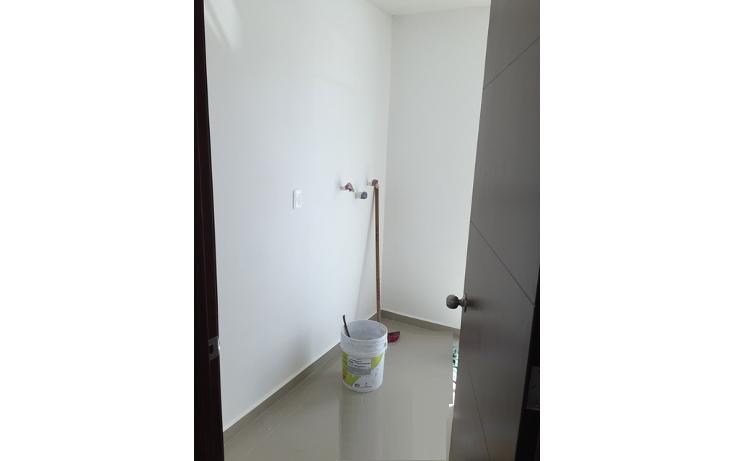 Foto de casa en venta en  , leandro valle, mérida, yucatán, 1183147 No. 08