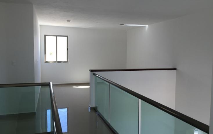 Foto de casa en venta en  , leandro valle, mérida, yucatán, 1183147 No. 11