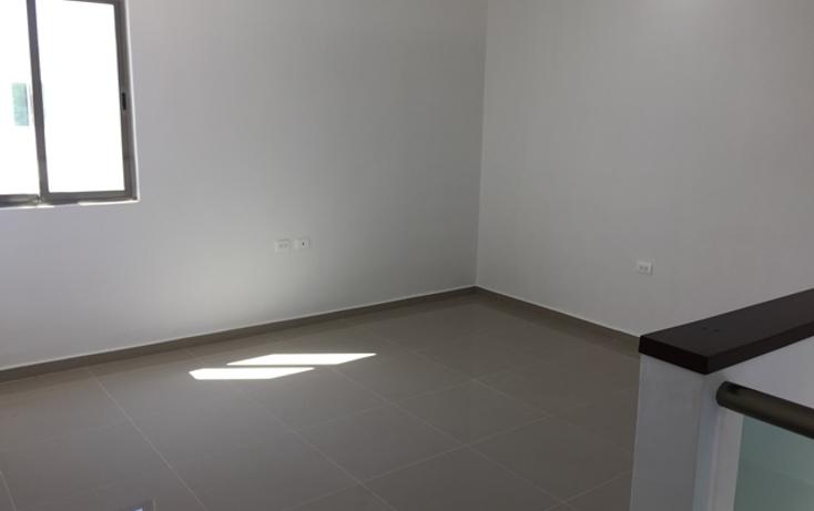 Foto de casa en venta en  , leandro valle, mérida, yucatán, 1183147 No. 12