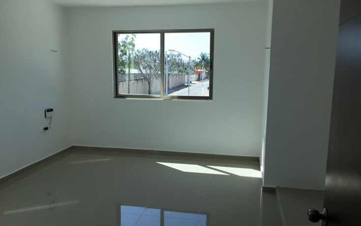 Foto de casa en venta en  , leandro valle, mérida, yucatán, 1183147 No. 13