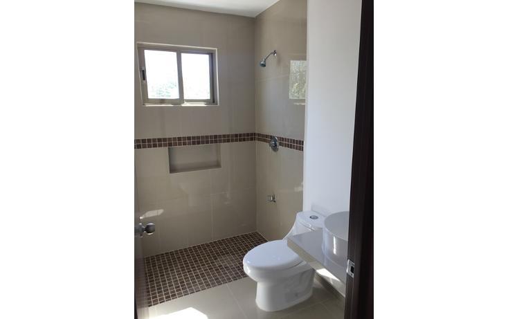 Foto de casa en venta en  , leandro valle, mérida, yucatán, 1183147 No. 15