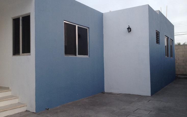 Foto de casa en venta en  , leandro valle, mérida, yucatán, 1190393 No. 02