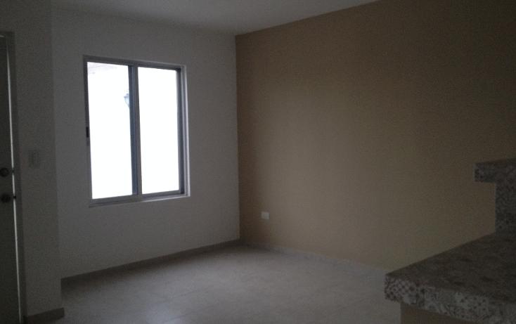 Foto de casa en venta en  , leandro valle, mérida, yucatán, 1190393 No. 03