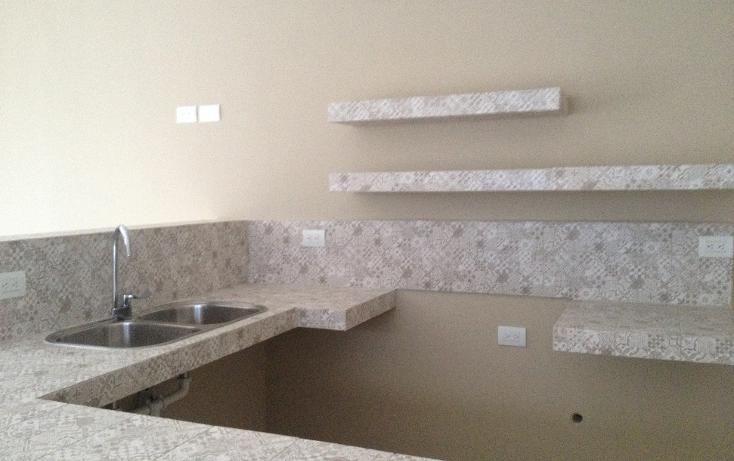 Foto de casa en venta en  , leandro valle, mérida, yucatán, 1190393 No. 04