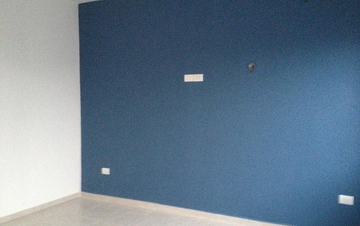 Foto de casa en venta en  , leandro valle, mérida, yucatán, 1190393 No. 05