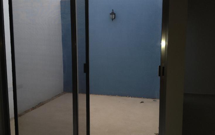 Foto de casa en venta en  , leandro valle, mérida, yucatán, 1190393 No. 06