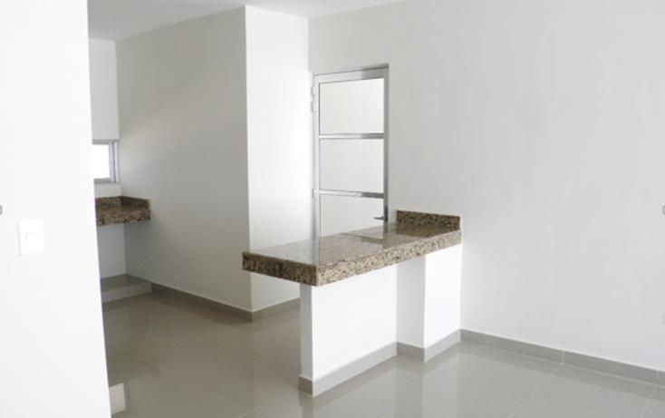 Foto de casa en venta en  , leandro valle, mérida, yucatán, 1200045 No. 01