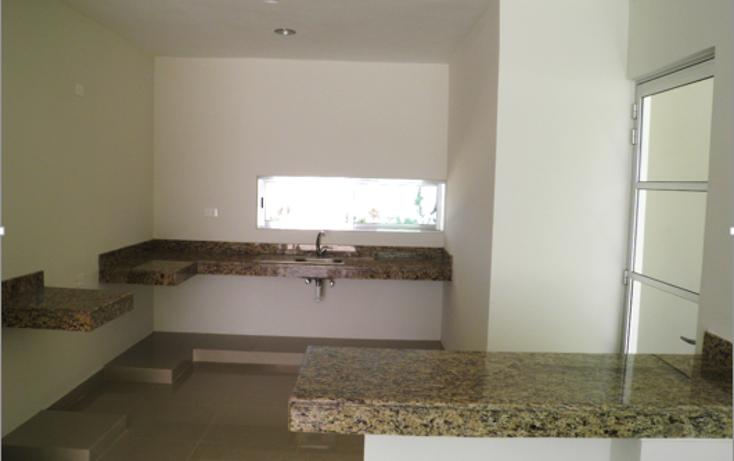 Foto de casa en venta en  , leandro valle, mérida, yucatán, 1200045 No. 02