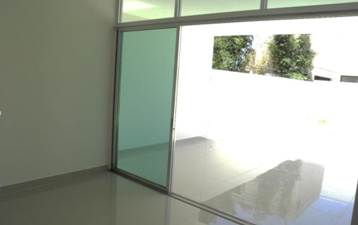 Foto de casa en venta en  , leandro valle, mérida, yucatán, 1200045 No. 03