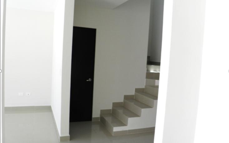 Foto de casa en venta en  , leandro valle, mérida, yucatán, 1200045 No. 04