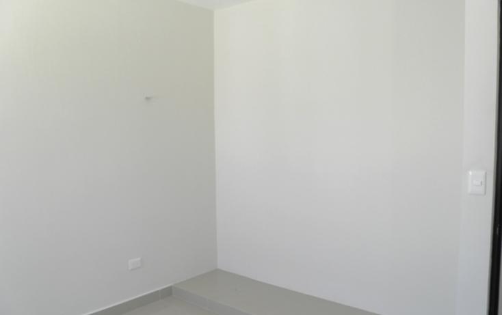 Foto de casa en venta en  , leandro valle, mérida, yucatán, 1200045 No. 05