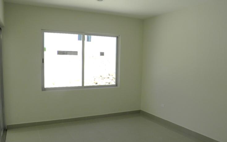 Foto de casa en venta en  , leandro valle, mérida, yucatán, 1200045 No. 06